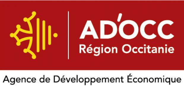 ADOCC - Agende de Développement Economique - Région Occitanie