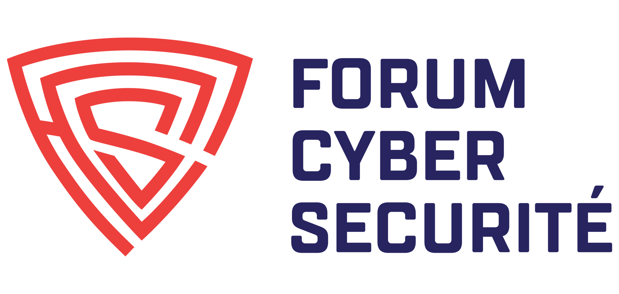 Forum Cybersécurité recrutement Paris