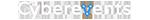 Cyberevents Logo